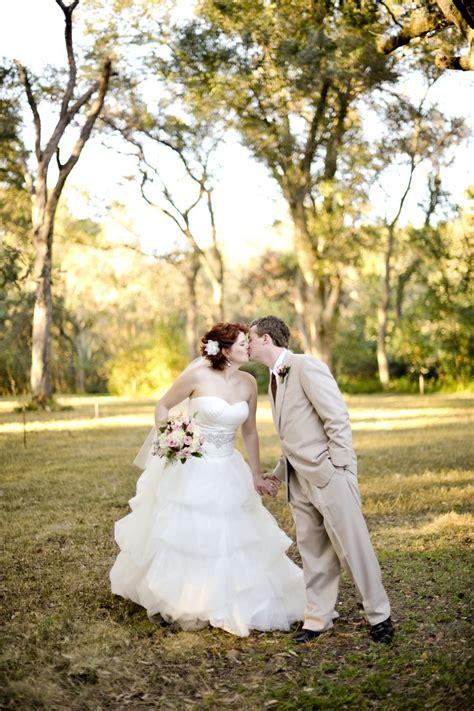 Harmony Gardens Wedding by Pin By Radonna Smith On Beautiful Weddings