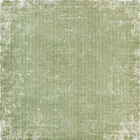 printable paper green 17 best images about achtergronden on pinterest gold