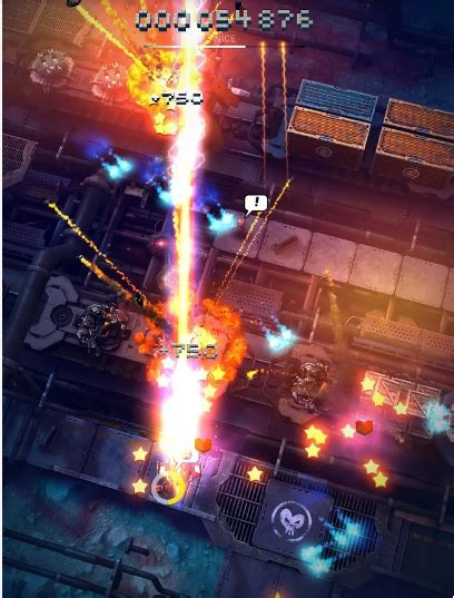 sky reloaded apk sky reloaded v1 81 apk mod apk free for android mobile hack obb