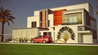 Home Design 3d 2014 by 3d Front Elevation Com Dubai Arabian Modern Contemporary