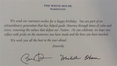 Wedding Congratulations White House by White House Greeting Cards Wblqual
