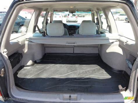 Subaru Vin Decoder by Subaru Vin Decoder Autos Post