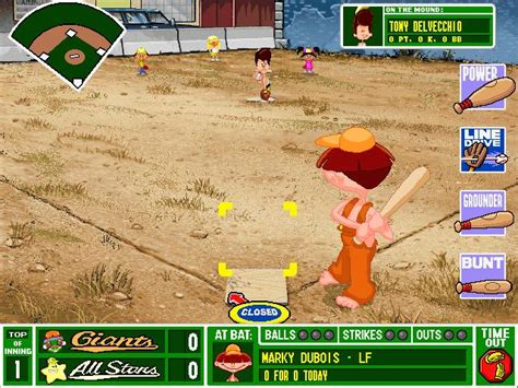 backyard basketball 2001 backyard baseball 2001 download 2015 best auto reviews