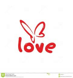 love butterfly royalty free stock image image 23208216