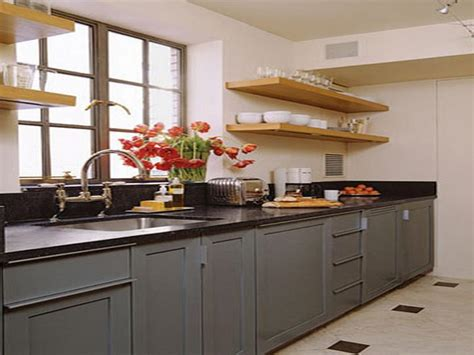 Simple Small Kitchen Design Pictures Kitchen Island Designs Kitchen Design Ideas Kitchen