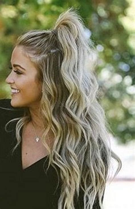 cute hair color ideas 22 cute hair color ideas 2017 2018 pics bucket
