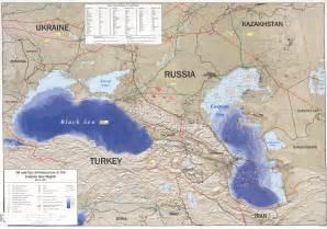 russia map azerbaijan free azerbaijan maps