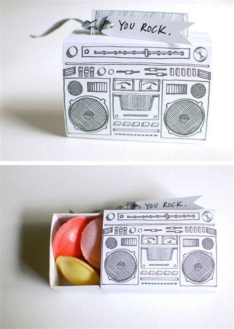 Credit Card Template For Cricut by Cricut Inspiration Design Your Own Custom Boombox And