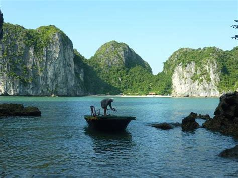 rock the boat drinking game all aboard the jolly roger to halong bay castaway island