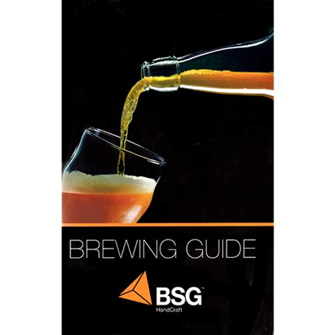 Handcraft Brewing - build your own homebrew starter kit