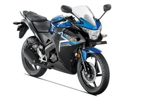 honda cbr bikes in india top 10 best bikes below rs 1 5 lakhs in india 2016