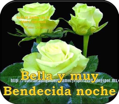 imagenes de feliz noche bendecida feliz d 205 a a la vida bella y muy bendecida noche