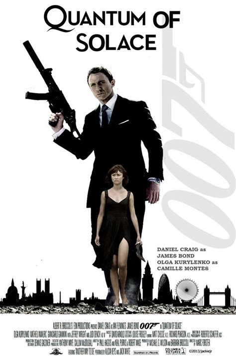 waar is de film quantum of solace opgenomen 29 besten james bond 007 bilder auf pinterest james bond