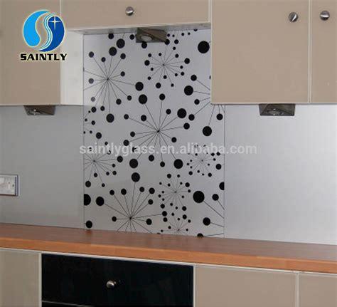 Glass Etching Designs For Kitchen Kitchen Glass Etching Designs For Kitchen Upper Cabinet
