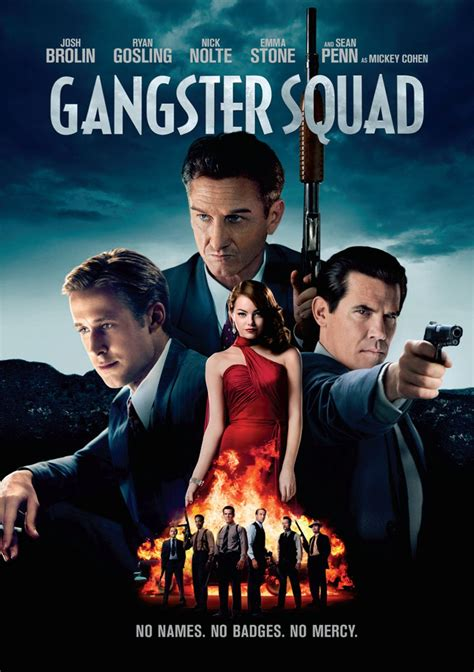 Gangster Film Online Watch | gangster squad 2013 hindi dubbed movie watch online