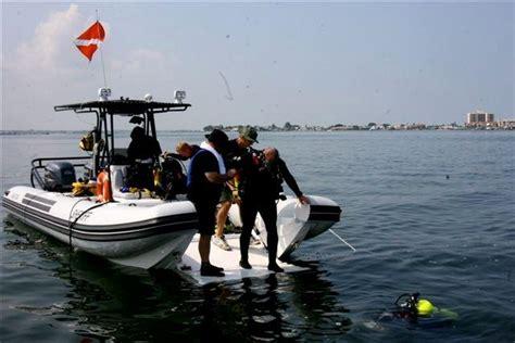 novurania presents new yacht tender models added for 2013 - Catamaran Yacht Tender