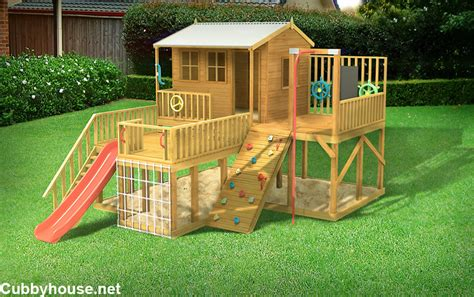 backyard play equipment australia firefox playground cubby house cubby house australia