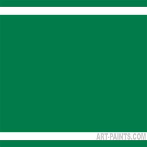 bluish green color bluish green neopastel pastel paints 200 bluish green