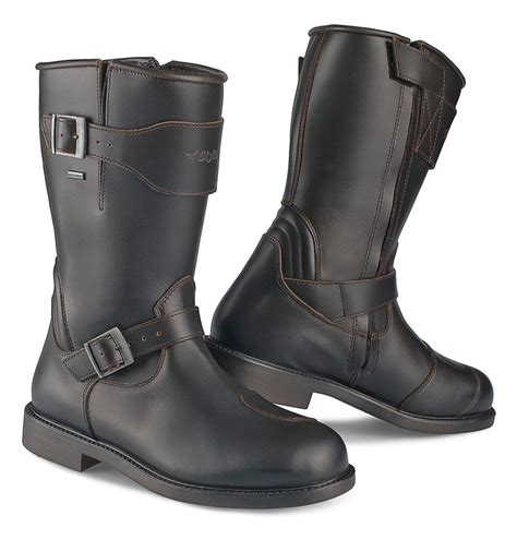 mc ride boots 100 mc ride boots motorcycle boots for the office