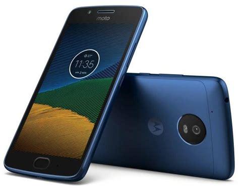 Hp Motorola Ram 2gb motorola moto g5 16gb 2gb ram mobiltelefon v 225 s 225 rl 225 s olcs 243 motorola moto g5 16gb 2gb ram telefon