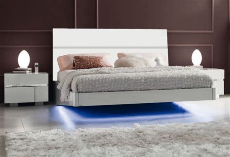 floating bed frame amazing bedroom with floating bed frame midcityeast