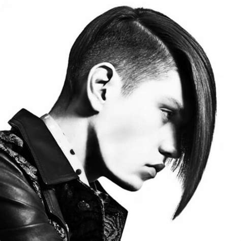 High Fashion Hairstyles by 50 Cool Hairstyles For Guys Hairstyles World