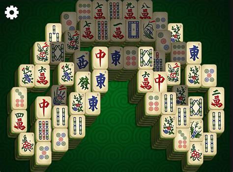pattern mahjong games mahjong solitaire epic mahjong games free