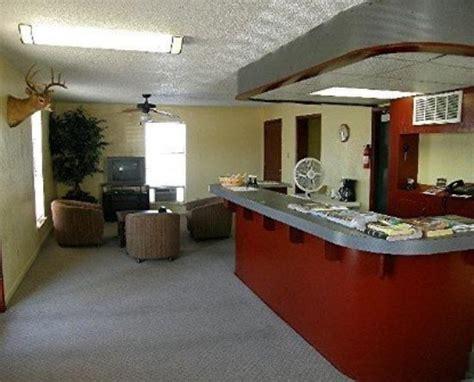 executive inn comfort tx executive inn comfort tx motel anmeldelser