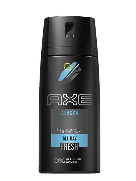 Parfum Axe Alaska axe alaska bodyspray axe