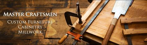 woodworking buffalo ny davids woodworking inc rochester ny buffalo ny and
