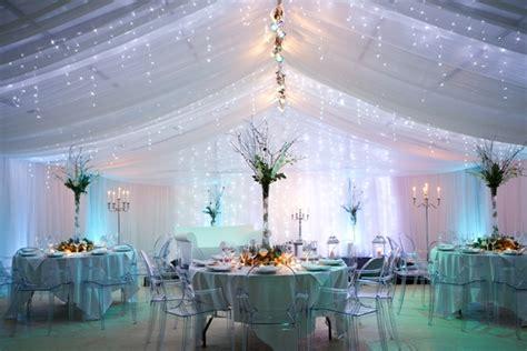 wedding theme winter ali berry weddings