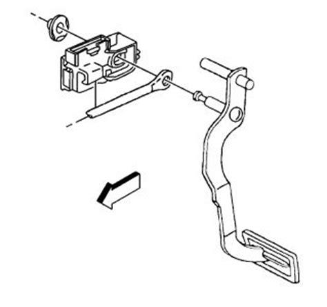 motor repair manual 2008 hyundai tiburon regenerative braking 2008 hyundai tiburon manual transmission imageresizertool com