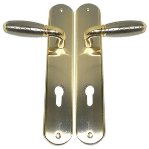 Gagang Pintu Dan Kunci handle pintu minimalis dan harga images