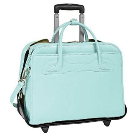 laptop bags with wheels • stones finds