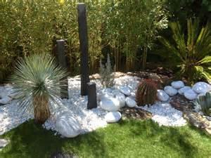 jardin pierijardins fr