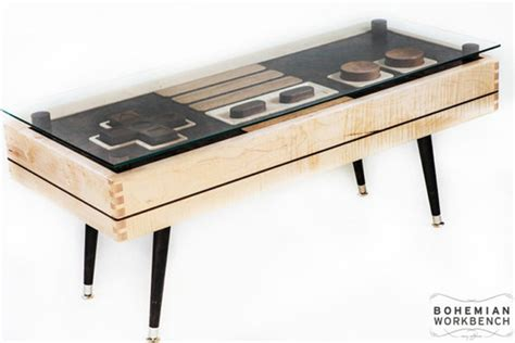 cave coffee table cave ideas and furniture projects diy projects craft ideas how to s for home decor with