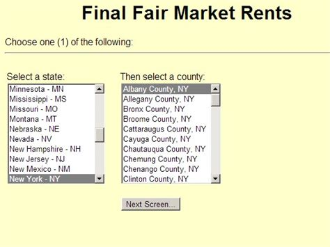 how to calculate and determine rent amount for a house