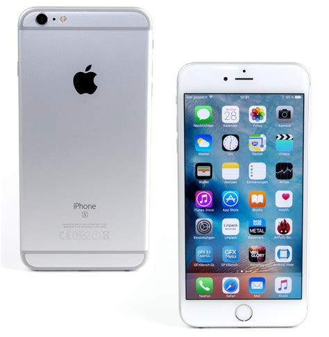 E Iphone 7 Iphone 7 Plus Pode Ter C 226 Mera Dupla Conhe 231 A O Recurso Merc 250 Tecnologia
