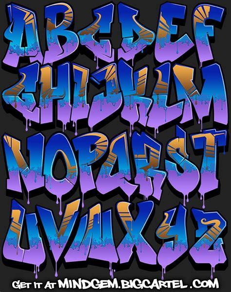 design font graffiti graffiti swag graffiti font royal lettering