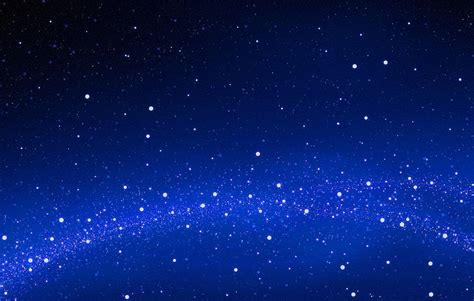 soffitto cielo stellato soffitto stellato soffitto stellato