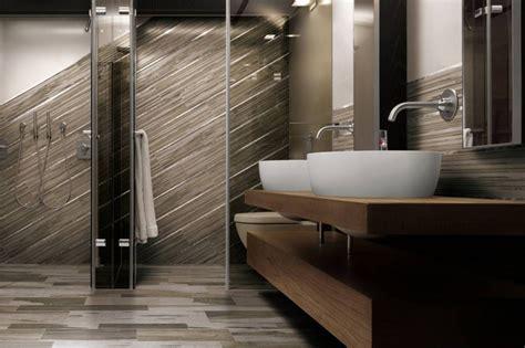desain kamar mandi granit pasang lantai granit agar rumah berkesan mewah informasi