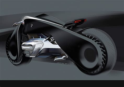 future lamborghini bikes lamborghini evolution by future cars concept motorcycle
