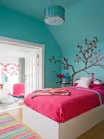 teal bedroom decor best 20 teal teen bedrooms ideas on pinterest blue teen 13475 | e61346c38043ae4cf605d2e7a92a1633 bedroom interior design bedroom interiors