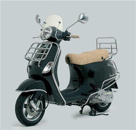 125 Motorrad Auf 50 Drosseln by Original Vespa Zubeh 246 R Chromkit F 252 R Vespa Lx 50 125 150
