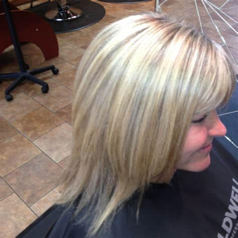 weave with grey highlights 17 best images about dimensional color fine medium weave