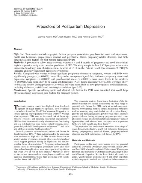 thesis abstract about depression postpartum depression essay titles docoments ojazlink