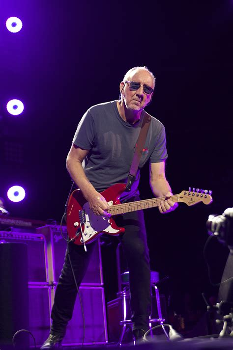 Hits And Disses 2015 | hits and disses 2015 pete townshend