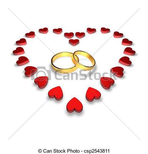 wedding clipart tiff clipart de anillos boda boda anillos rodeado por