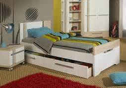 Teenager Beds beds for teenagers high sleepers for teenagers teenage beds