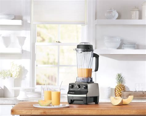 Blender New Viva International 2017 products we city style and livingcity style and living